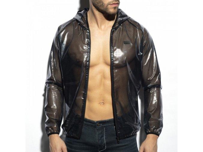 sp233 c through jacket (8)