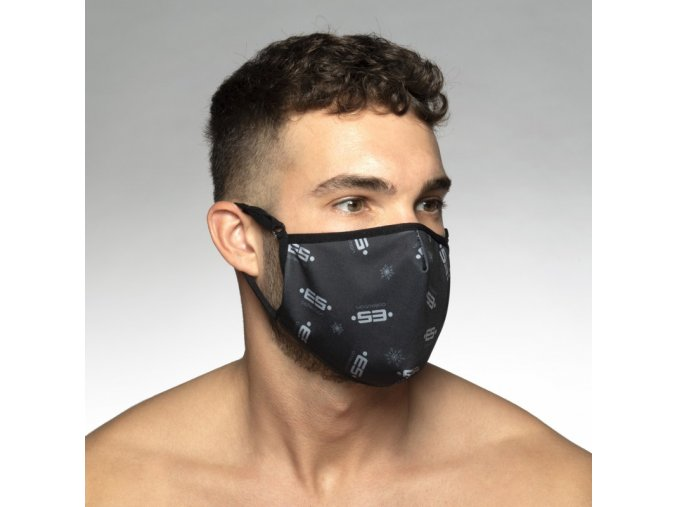 ac135 xmas face mask (6)