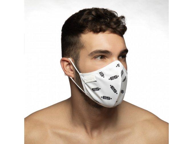 ac110 es logo mask (6)