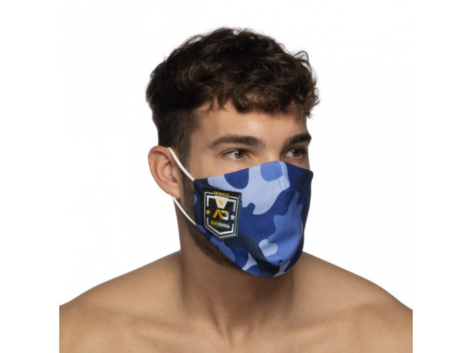 ac127 camo shield ad face mask (12)