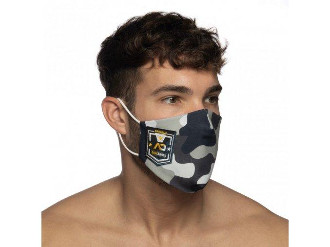 ac127 camo shield ad face mask (18)