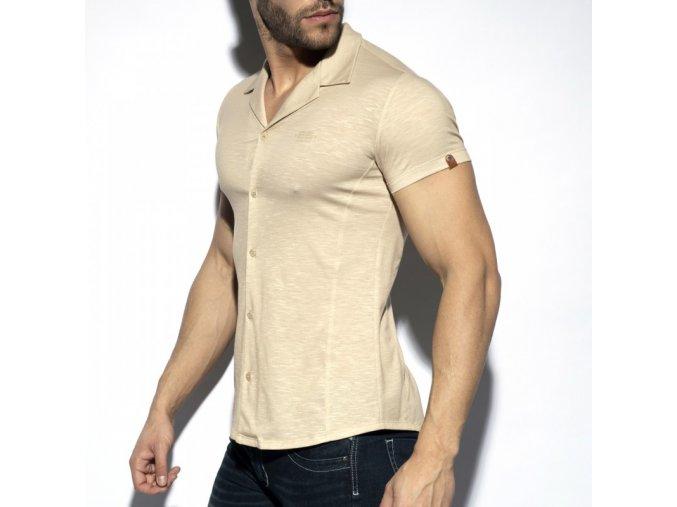 sht023 slim fit shirt (12)
