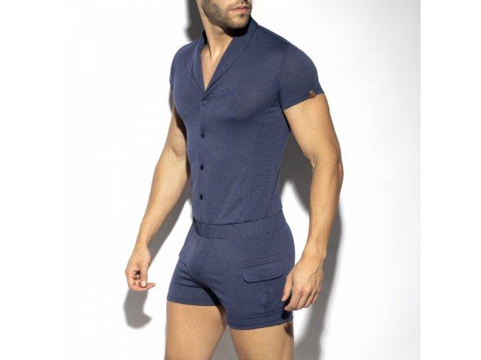 sp256 sleeves body suit (3)