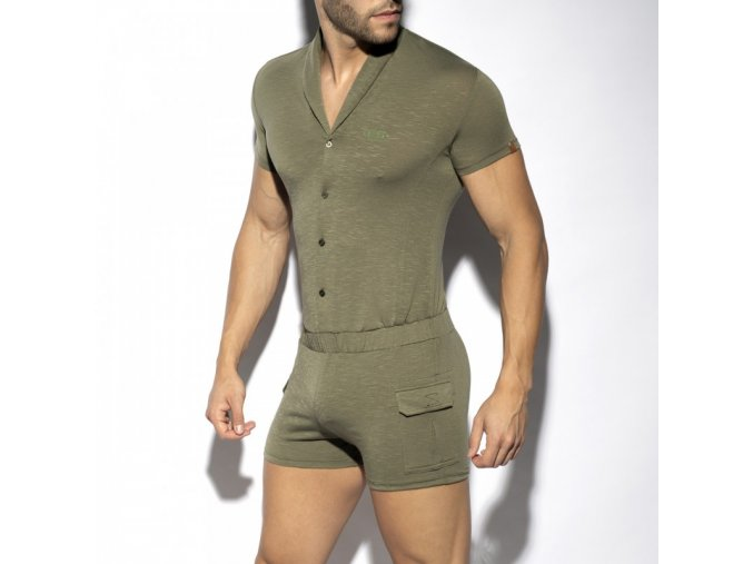 sp256 sleeves body suit (6)