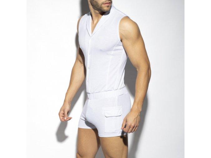 sleeveless body suit (3)