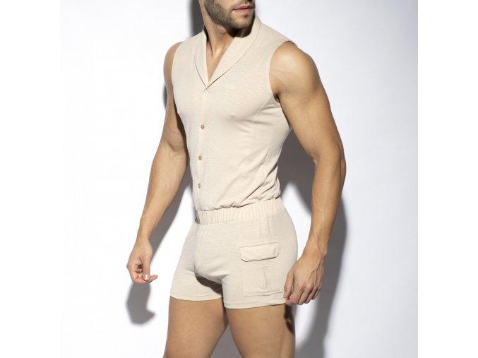 sleeveless body suit (9)