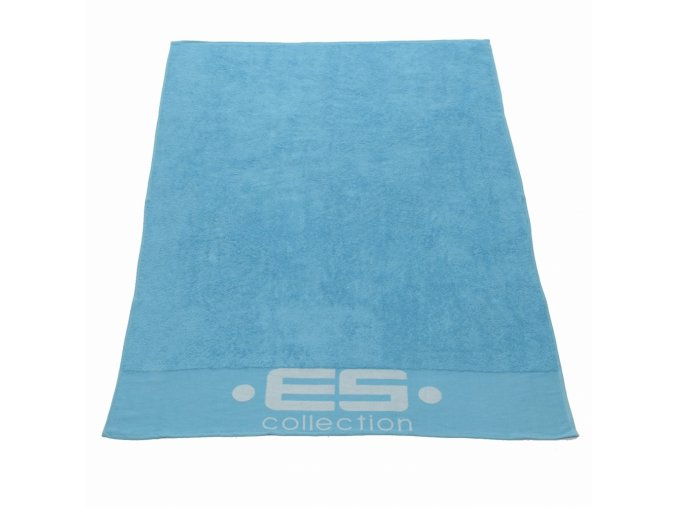 278 es collection towel (2)