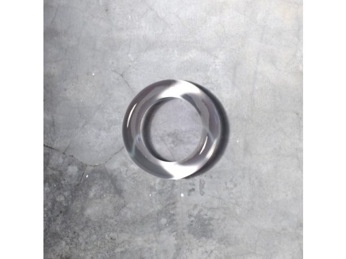 ac054 silicone cockring