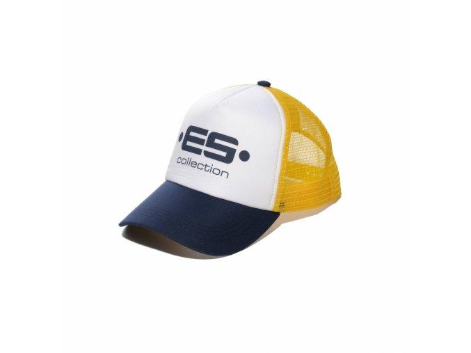 cap003 print logo baseball cap (2)
