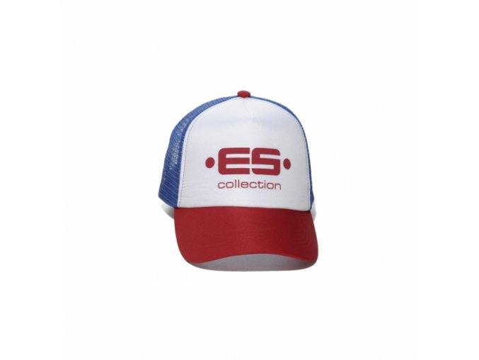 cap003 print logo baseball cap