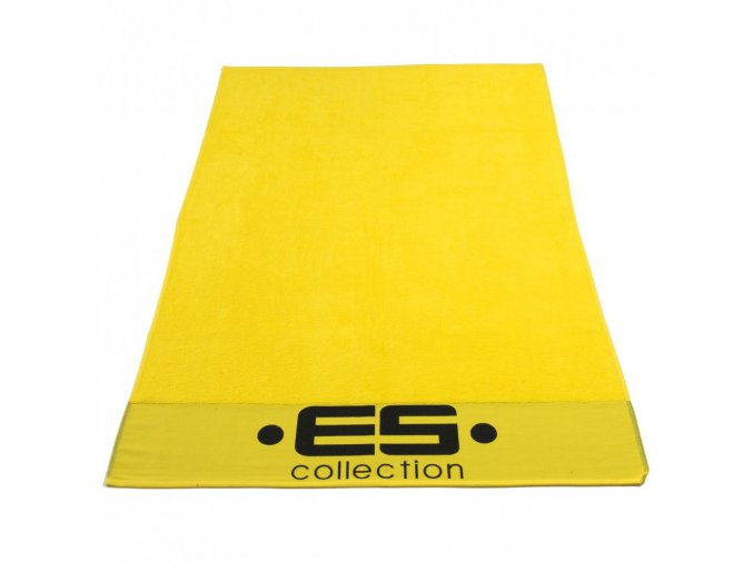 278 es collection towel (3)