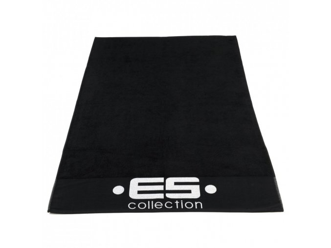 278 es collection towel (4)