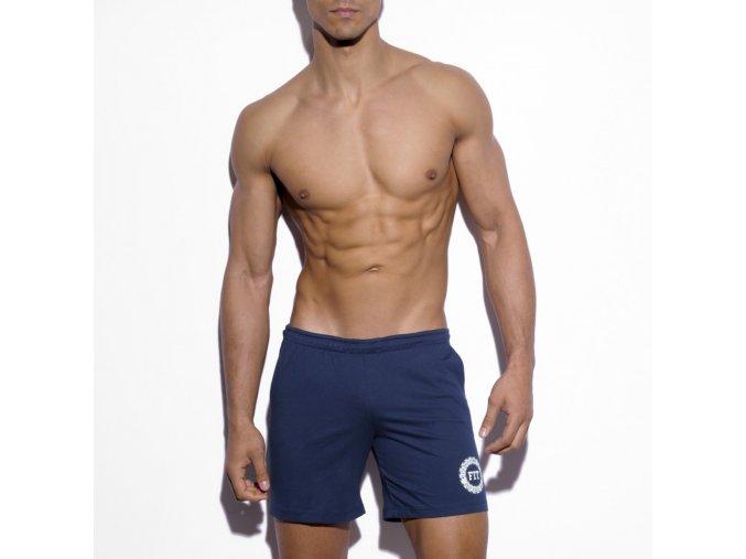 sp130 fitness medium pants (3)