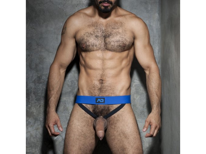 adf57 cockring double jock (6)