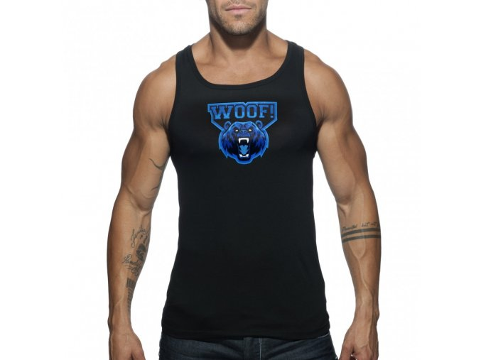 ad603 woof digital tank top (6)