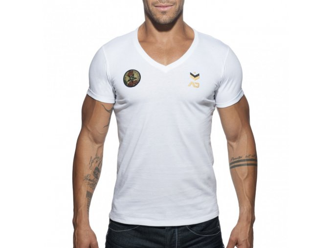 ad610 military t shirt (2)