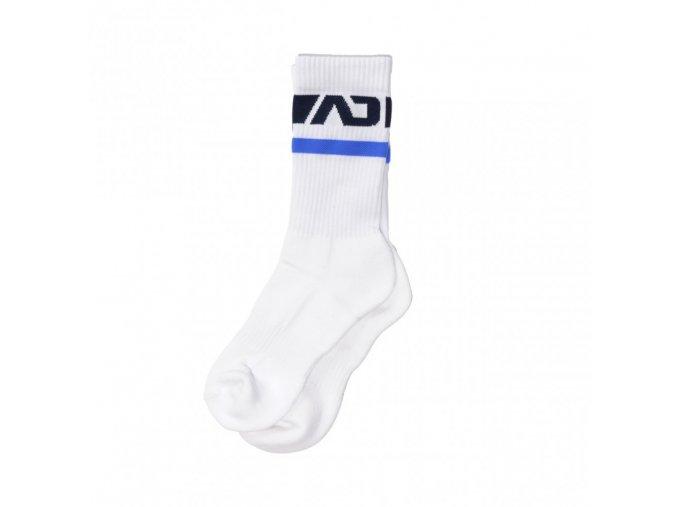 ad521 basic sport socks (1)