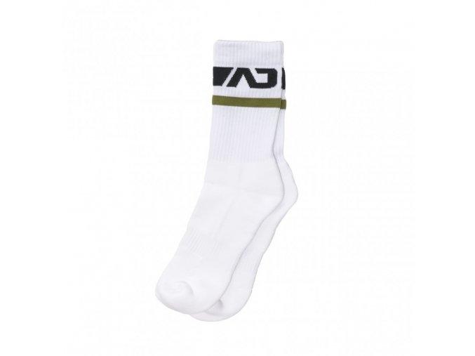 ad521 basic sport socks (2)