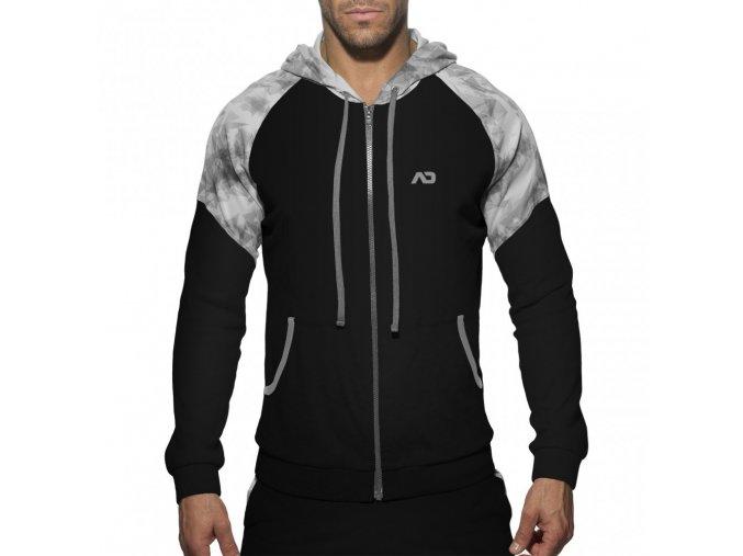 ad615 geoback sweatshirt (3)