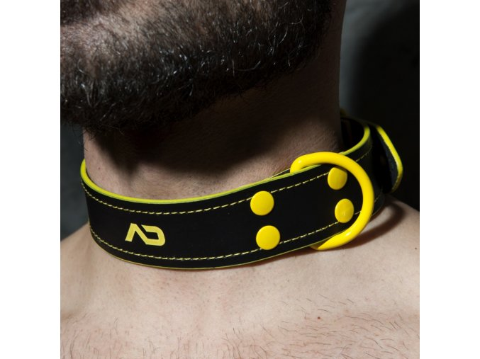 adf44 leather collar (5)