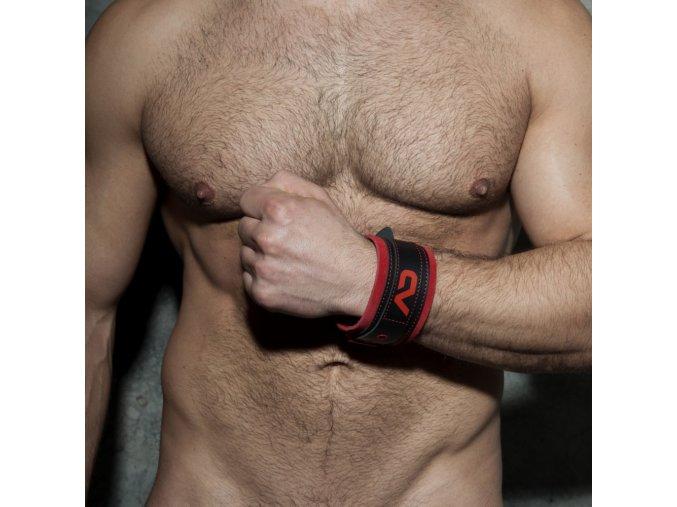 adf42 leather bracelet (4)