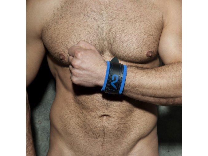 adf42 leather bracelet (7)
