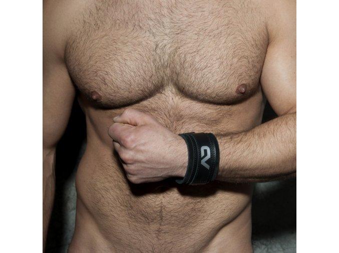adf42 leather bracelet (8)