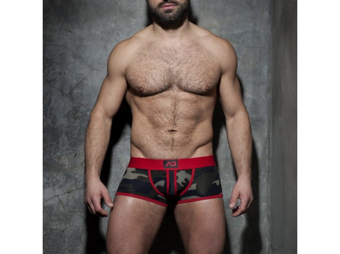 adf63 camo stripe fetish boxer (6)