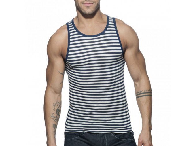 ad588 sailor tank top (3)