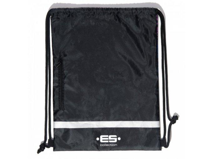 ac073 palms backpack (2)