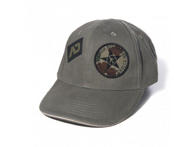 ad687 army cap (3)