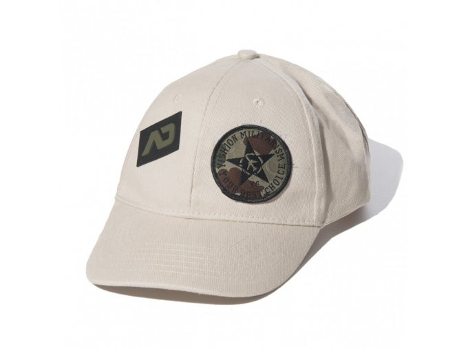 ad687 army cap (9)