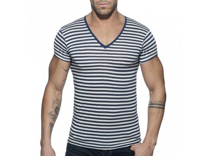 ad587 sailor t shirt (2)