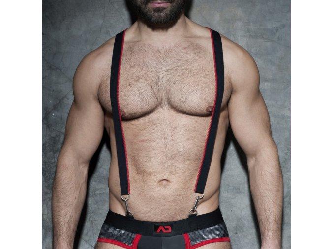 adf89 zipper suspenders (6)