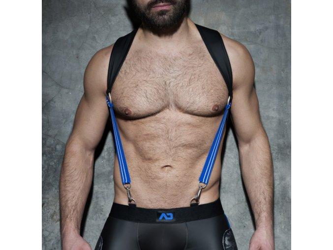 adf87 rubber suspenders (9)