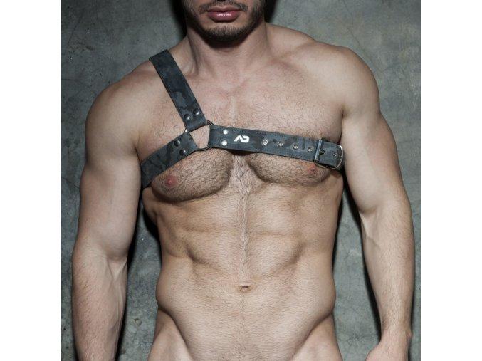 adf91 gladiator camo harness (4)