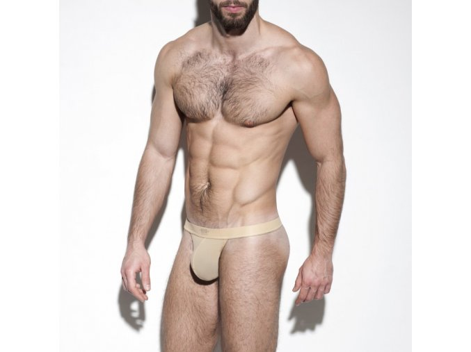 un276 second skin basic g string (1)
