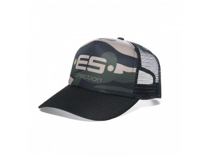 cap003 print logo baseball cap (5)