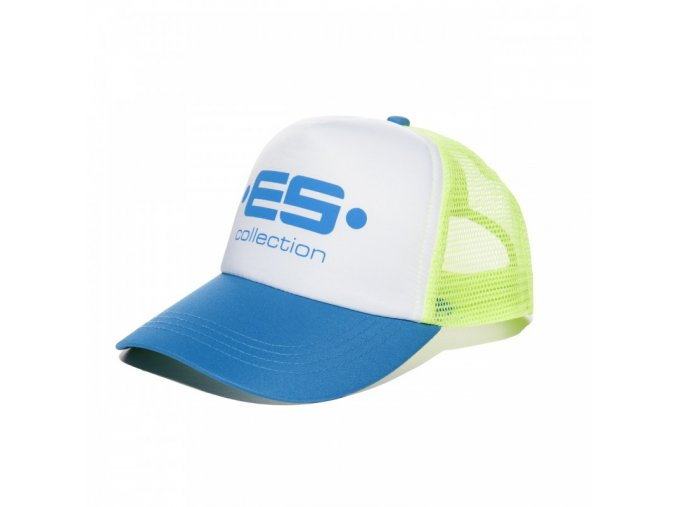 cap003 print logo baseball cap (7)