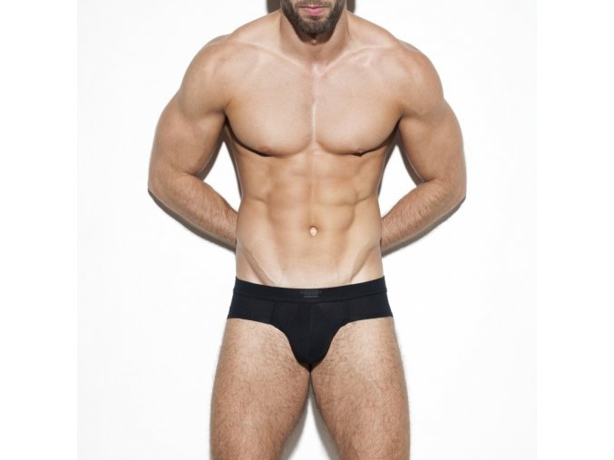un274 second skin basic brief (6)