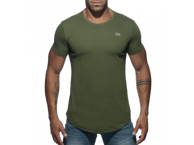 ad696 basic u neck t shirt (7)