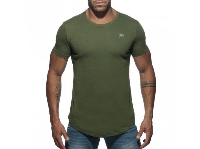 ad696 basic u neck t shirt (7)