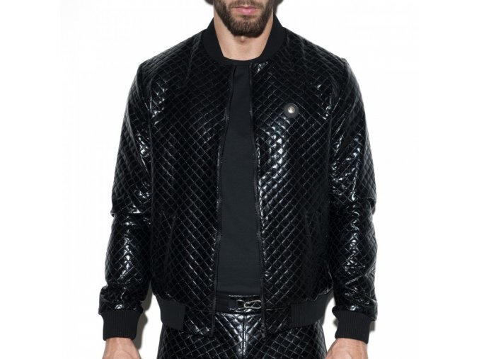 jck15 dystopia jacket