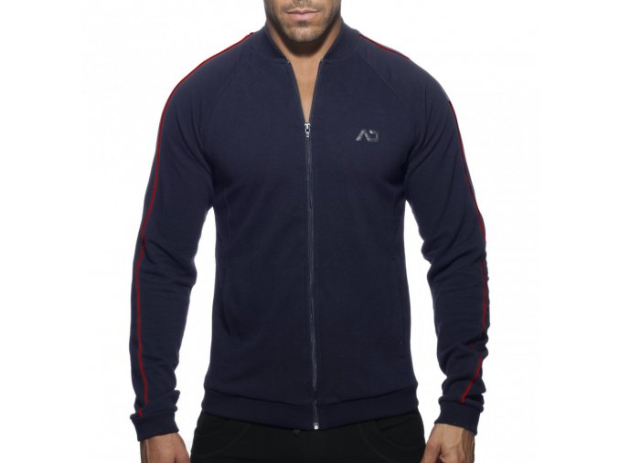 ad725 combined jacket (3)