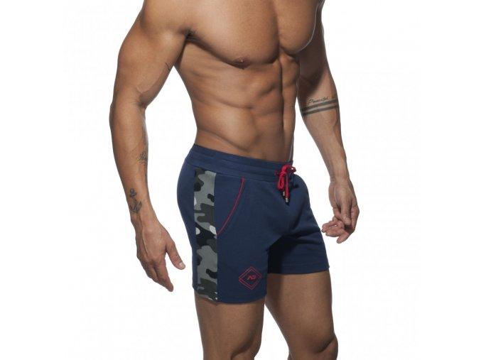ad662 sport camo short