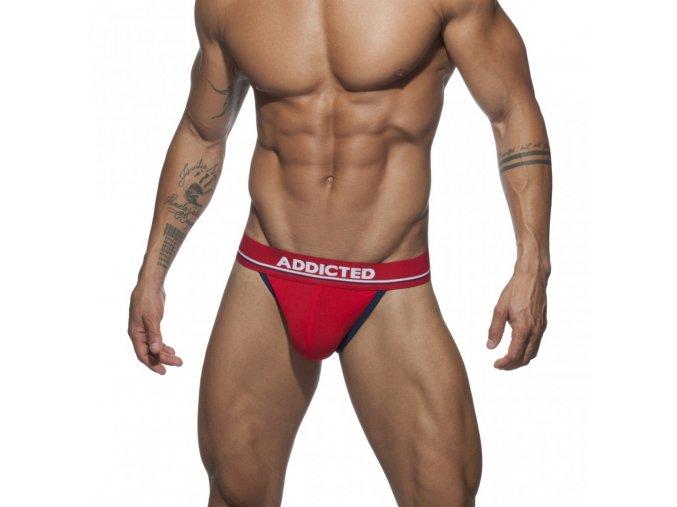 ad709 sport 09 bikini (3)