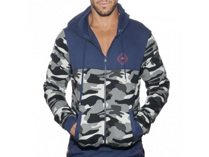 ad659 sport camo jacket