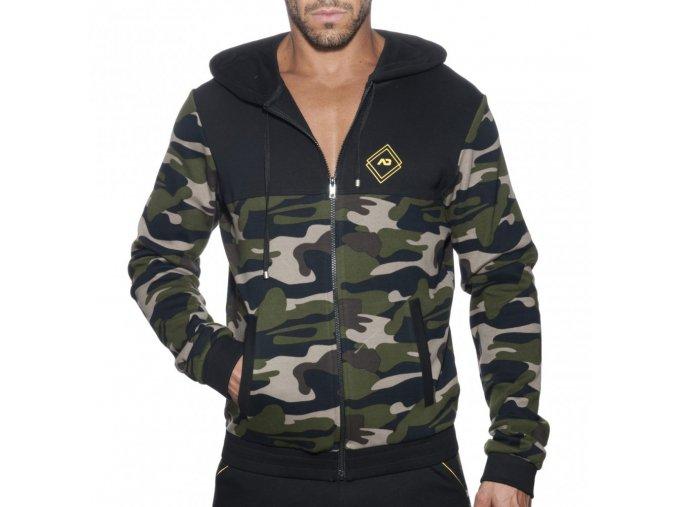 ad659 sport camo jacket (3)