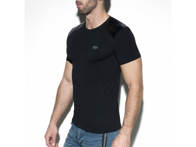 ts230 dystopia padded t shirt (4)