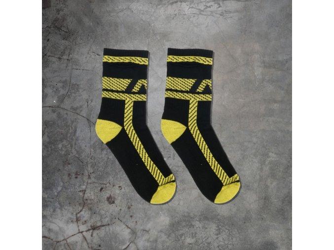 adf108 pockets fetish socks (3)